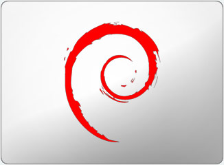 Debian Dedicated Server