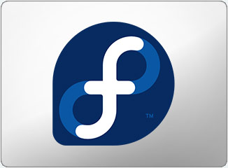 Fedora Dedicated Server
