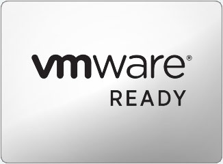 VMware Dedicated Server